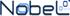 Ezy-HR by Nobel Solutions
